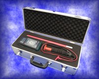 Economy High Voltage Test Meter